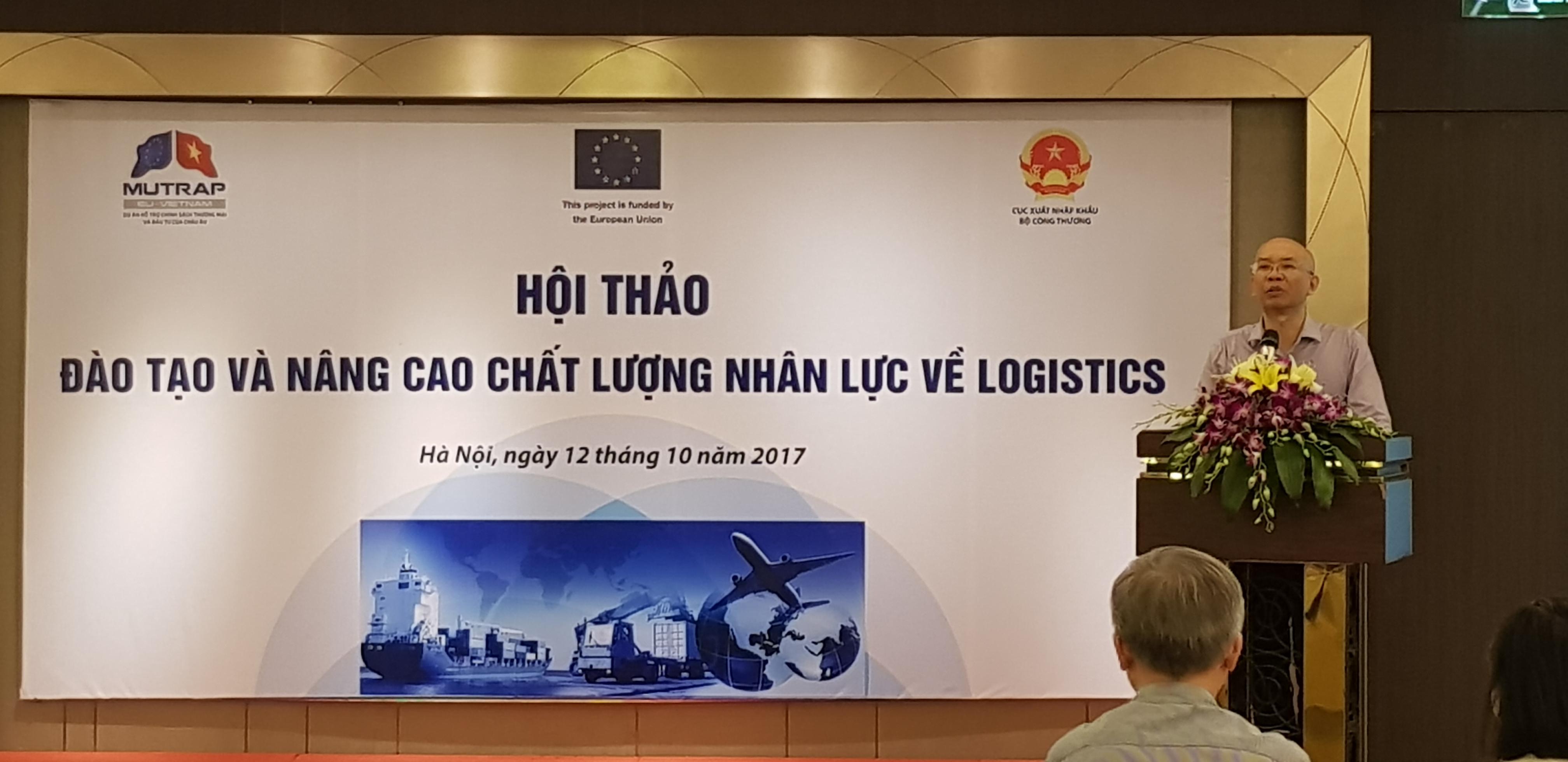 http://vietnamshipper.com/img/LVN-b.jpg