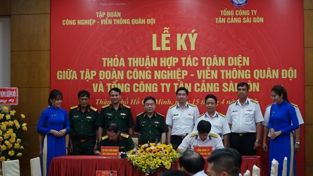 http://vietnamshipper.com/img/Vtel2021-1.JPG