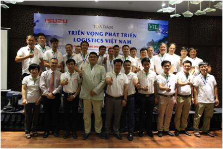 http://vietnamshipper.com/img/isuzu02.png