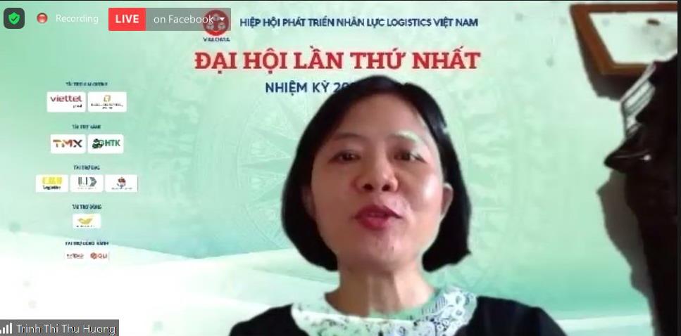 http://vietnamshipper.com/img2021/01/6.jpg